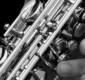 37552__jazz_sassofono_Sax_musica2