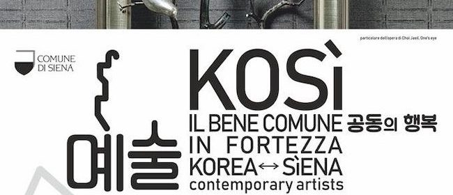 37724__kosi-mostra