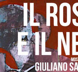37737__Mostra-personale-Giuliano-Sacchero-624x624