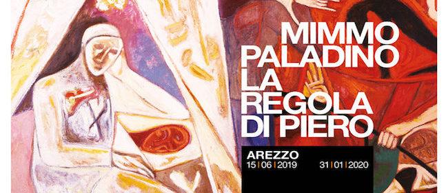 37739__Paladino_Arezzo_FaceBook_820x462