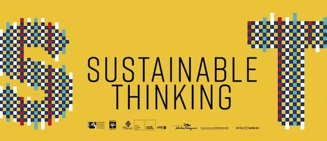 37745__Sustainable-Thinking