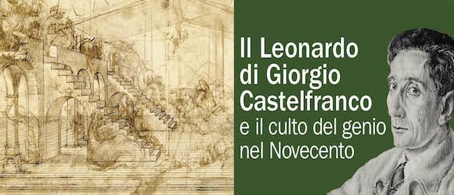 37747__castelfranco-banner