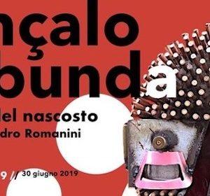 37768__thumbnail_Mabunda_invito_Pietrasanta