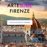 Artemide Firenze_visite guidate