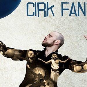 Cirk Fantastik PRato