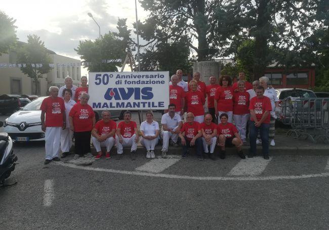 Gruppo Avis Malmantile_Eventiintoscana.it