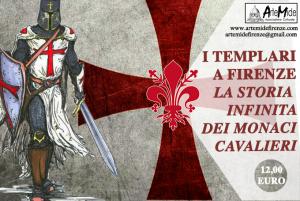 Templari-sito-300x201