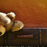 antiquariato2_pixabay