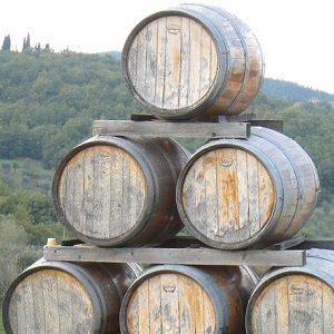 botti di vino_pixabay