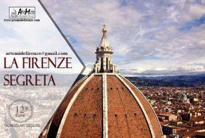 firenze-segreta-2-1-300x201