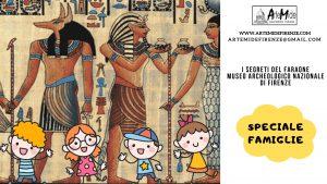i-segreti-del-faraone-300x169