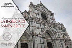 santa-croce-1-300x201