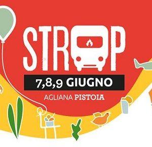 street food festival agliana