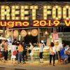 street food vergaio