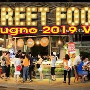 street food vergaio