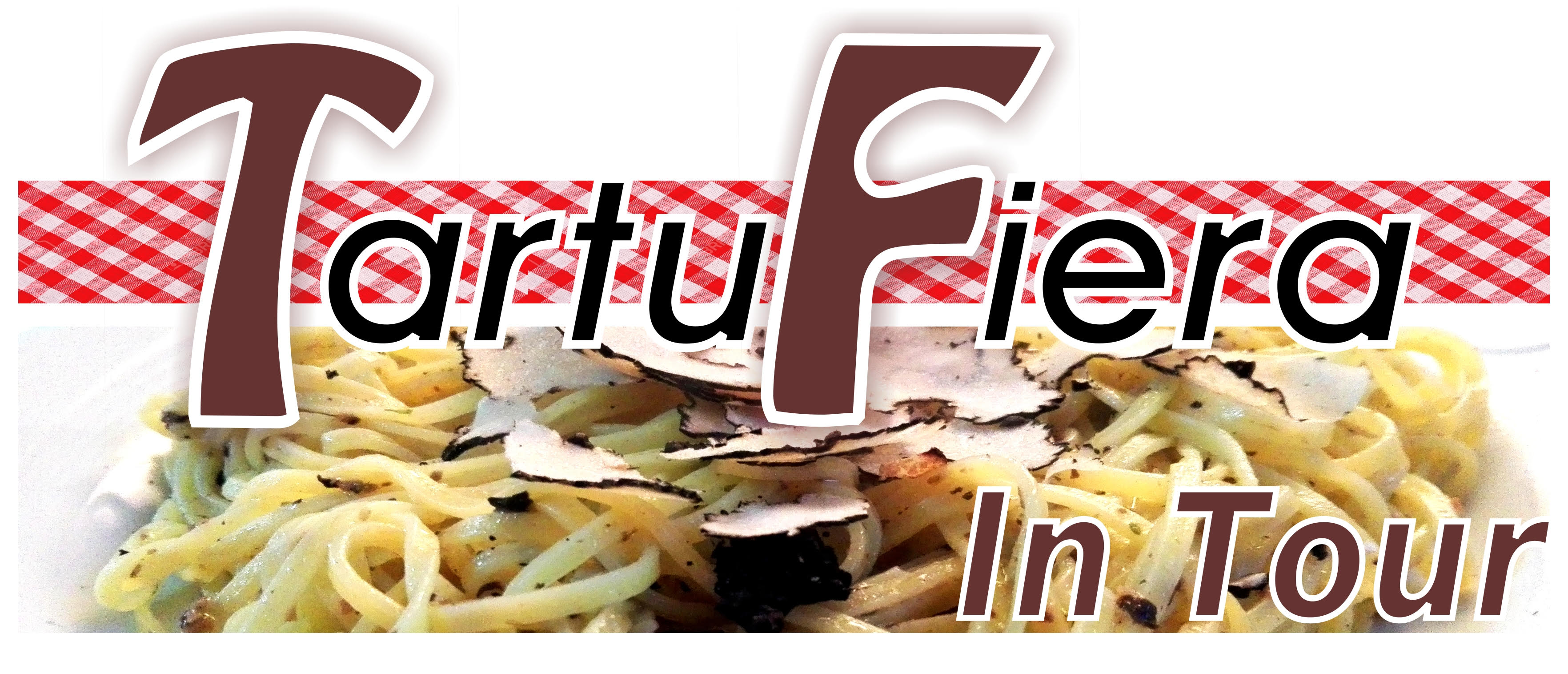 tartufiera
