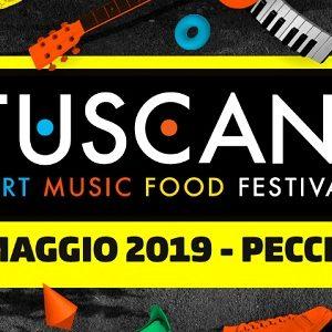 tuscania festival peccioli