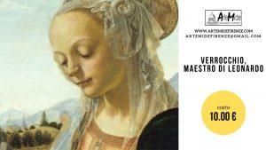 verrocchio-300x169