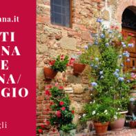 www.eventiintoscana.it