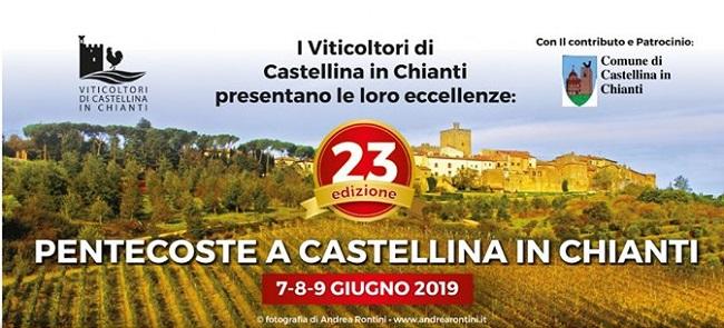 Pentecoste a Castellina 650x300