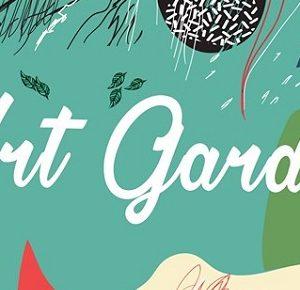 art garden firenze