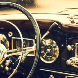 auto storica_auto storiche_pixabay
