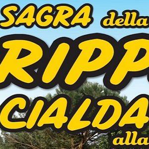 locandina sagra trippa cialda butese_650x300