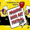 magione beer art festival