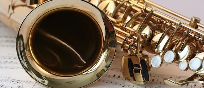 38263__jazz_sassofono_Sax_musica3