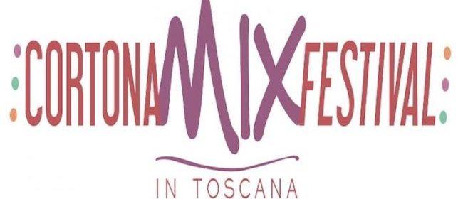 38264__Cortona-Mix-Festival-Banner-696x348