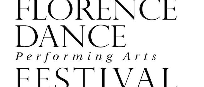 38268__florencedance