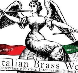 38273__italianbrass