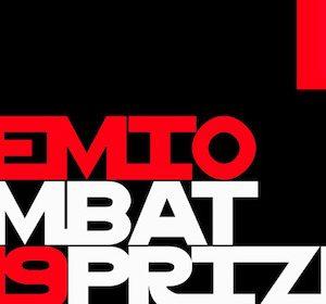 38373__combat-prize333