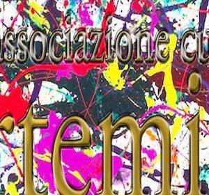 38679__Logo-Artemisia