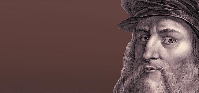 Leonardo le tavole dell'Ultima Cena