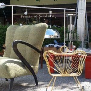 Vintage-e-Vinile-Lido-di-Camaiore