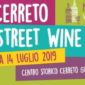 cerreto-street-wineVER