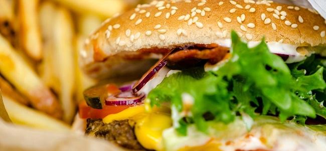 hamburger_pixabay