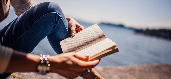 leggere_lettura_libro_pixabay