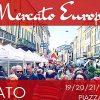 mercato europeo prato