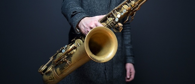 38976__sassofono_sax_musica_jazz