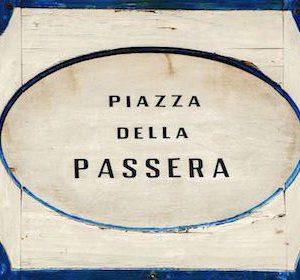 39011__32572__settembre_in_piazza_della_passera
