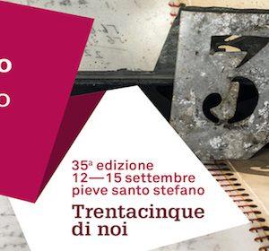 39131__Saverio-Tutino-Premio-Pieve-Santo-Stefano