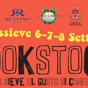 Cookstock Pontassieve