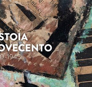 Pistoia Novecento
