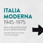 banner-ItaliaModernaII