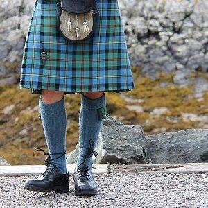 cornamusa scozzese_scozia_pixabay