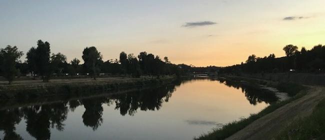35425__Arno_fiume+Arno_Firenze