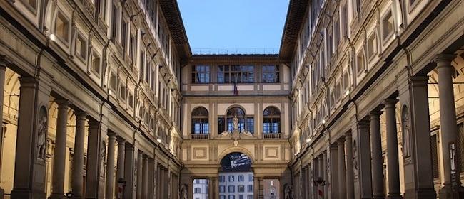37753__Galleria+Uffizi+Firenze
