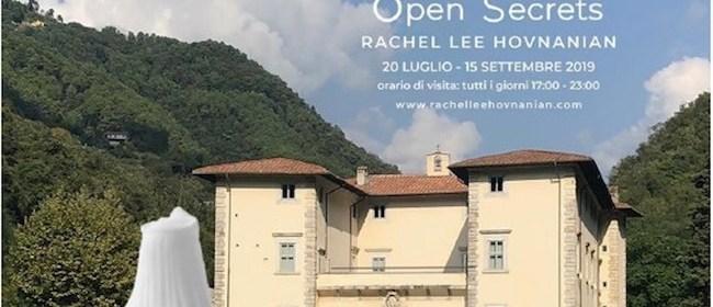 38372__0Palazzo-Mediceo-Serravezza-Lucca